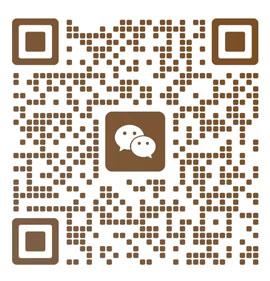 深圳网站建设 深圳网站建设官网微信