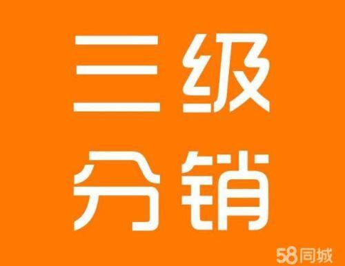u=2496721601,1809246954&fm=26&gp=0.jpg